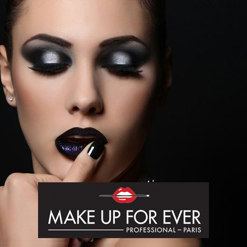 MakeupForeverImage