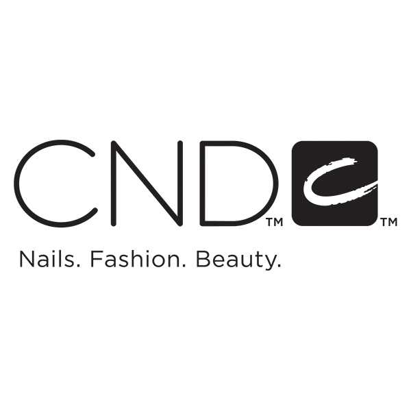 CND Nail products at Hair Design Centre HDC in Halifax NS