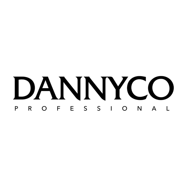 DannyCo products at Hair Design Centre HDC in Halifax NS