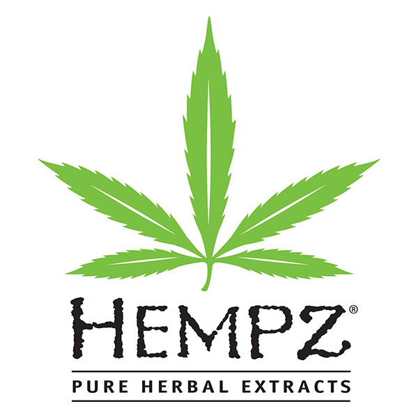 Hempz products at Hair Design Centre HDC in Halifax NS