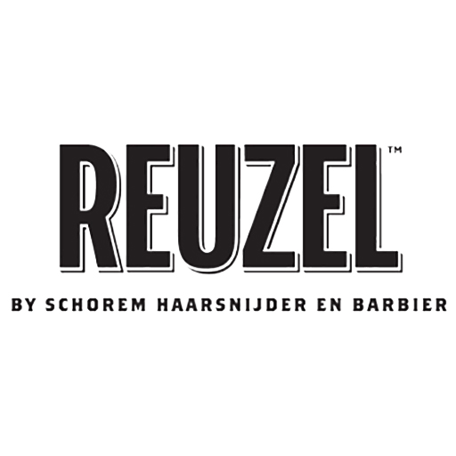Reuzel pomade products at Hair Design Centre HDC in Halifax NS