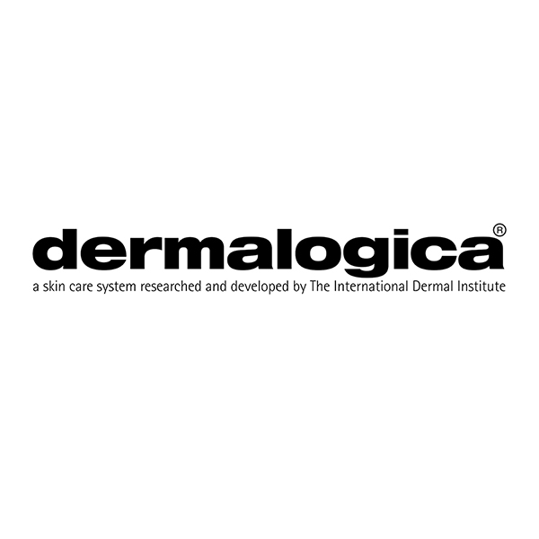 Dermalogica products at Hair Design Centre HDC in Halifax NS
